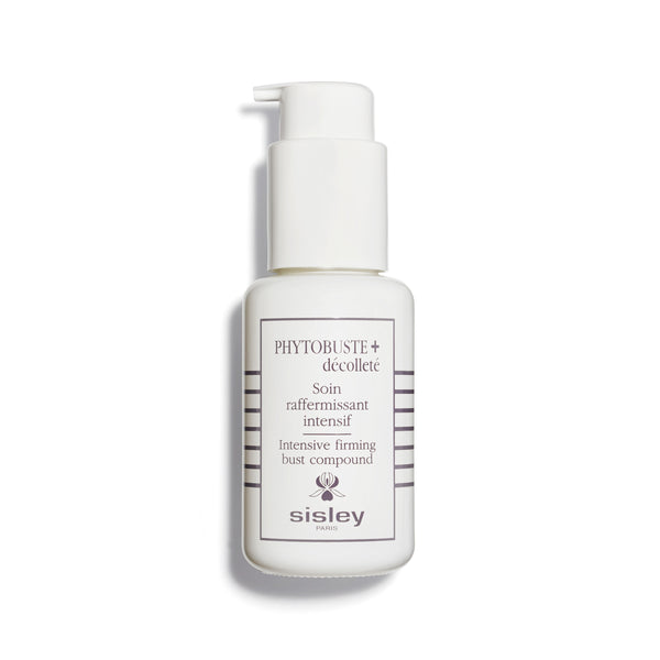 Sisley Phytobuste + Decollete 50ml