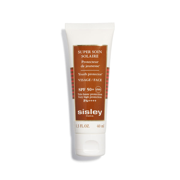 Sisley Facial Sun Care Youth Protector SPF 50+ 40ml