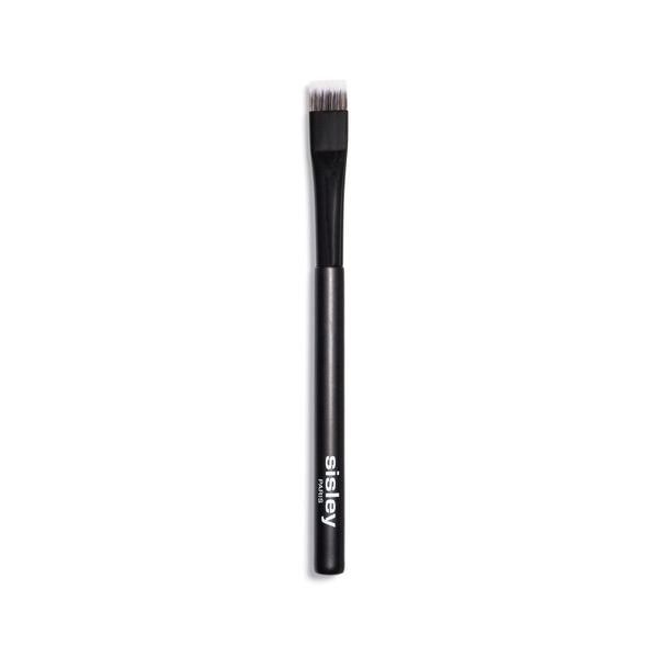 Sisley Eye Liner Brush