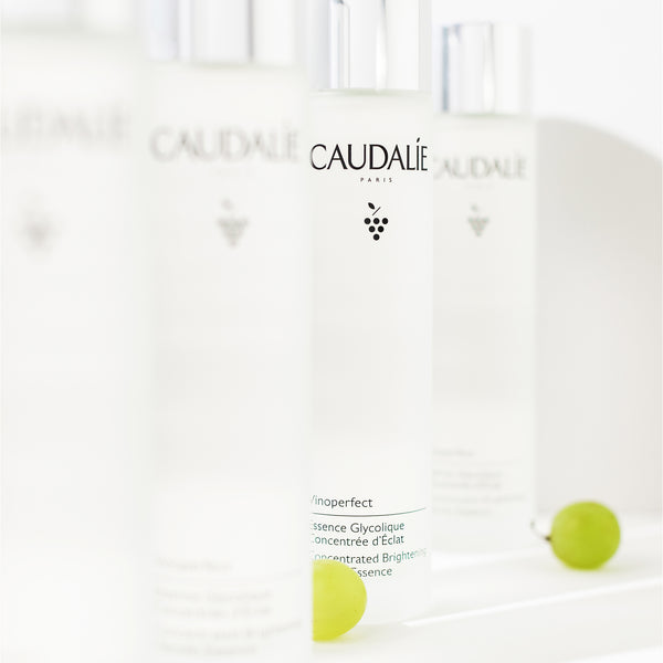 Caudalie Vinoperfect Concentrated Brightening Glycolic Essence 150ml
