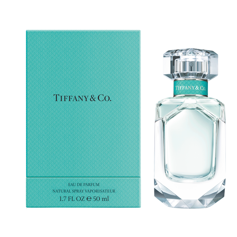 Tiffany & Co Tiffany Eau De Parfum