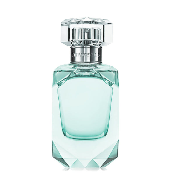 Tiffany & Co Tiffany Intense Eau De Parfum