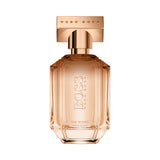 Hugo Boss Boss The Scent For Her Private Accord Eau De Parfum