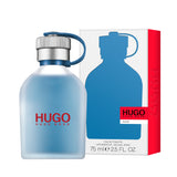 Hugo Boss Now Eau De Toilette