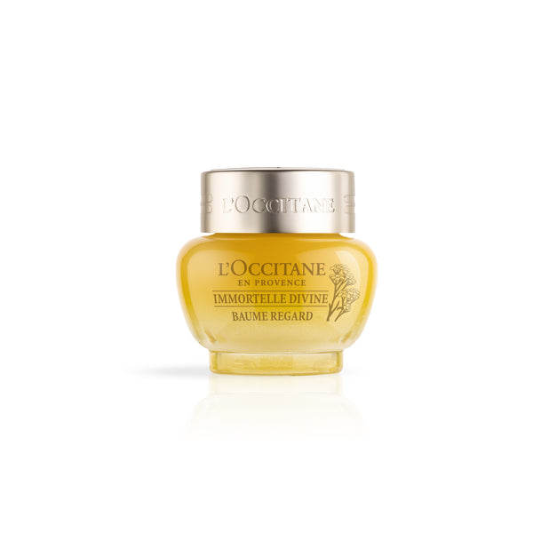 IMMORTELLE DIVINE EYE BALM 30ML