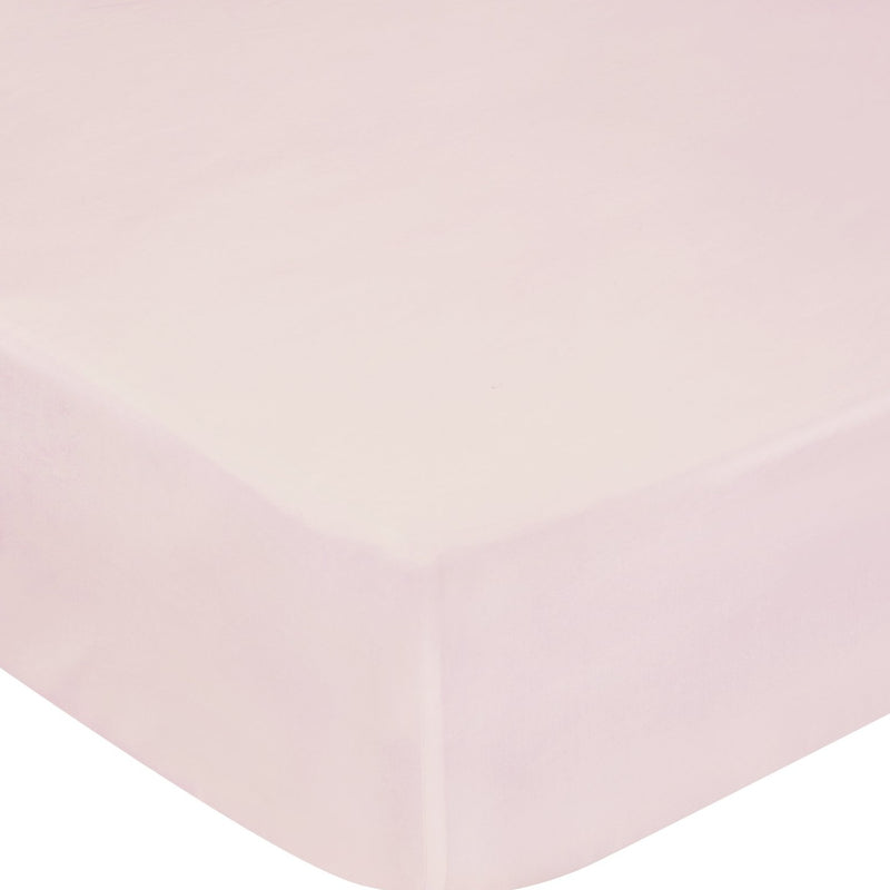 Sheridan Cotton Sateen Fitted Sheet