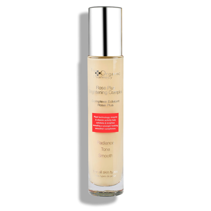 ROSE PLUS BRIGHTENING COMPLEX 35ML