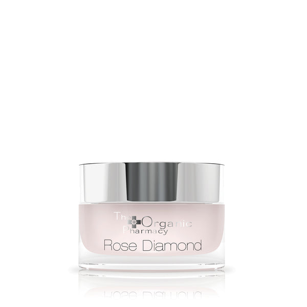 ROSE DIAMOND FACE CREAM 50ML