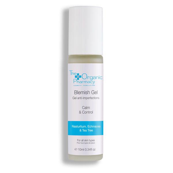 BLEMISH GEL 10ML