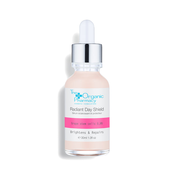RADIANT DAY SHIELD 30ML