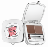 Benefit Brow Zings Eyebrow Shaping Kit