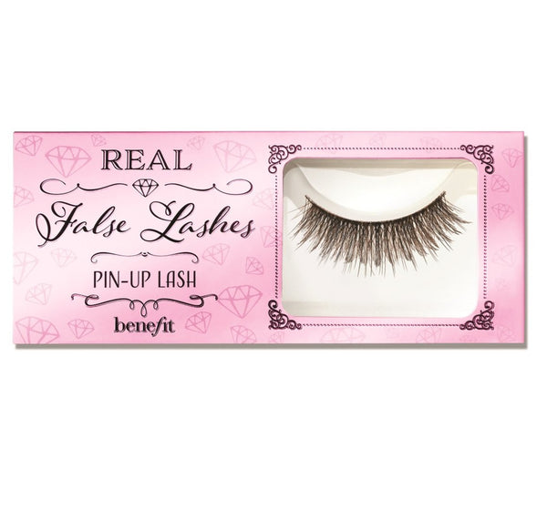 Benefit Pin Up False Lashes