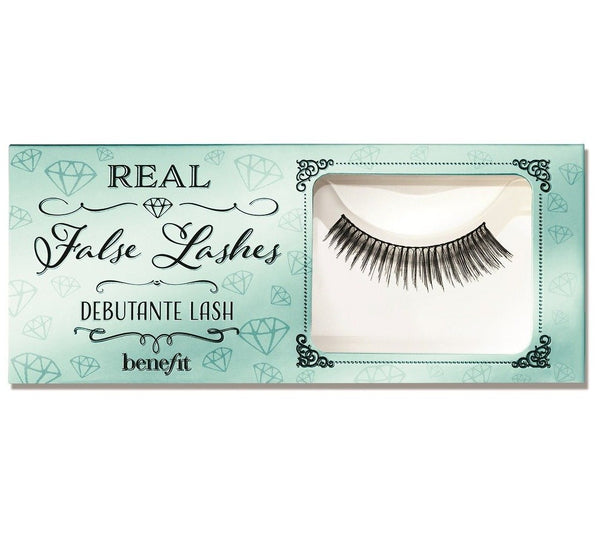 Benefit Debuntante False Lashes