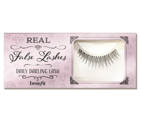 Benefit Daily Darling False Lashes
