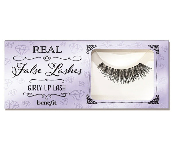 Benefit Girly Up False Lashes