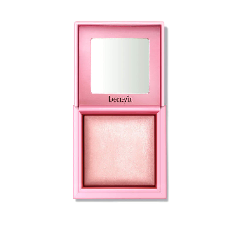 Benefit Dandelion Twinkle Powder Highlighter - Mini