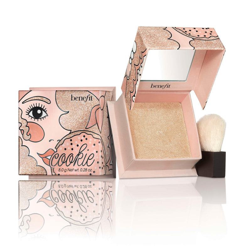 Benefit Cookie Powder Highlighter