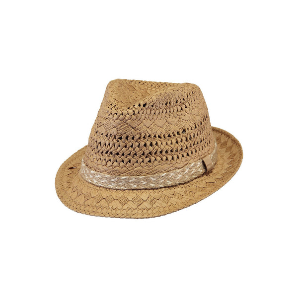 Barts Accessories Bobizi Hat