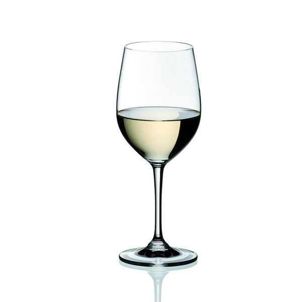 CHARDONNAY VINUM GLASSES SET OF 2