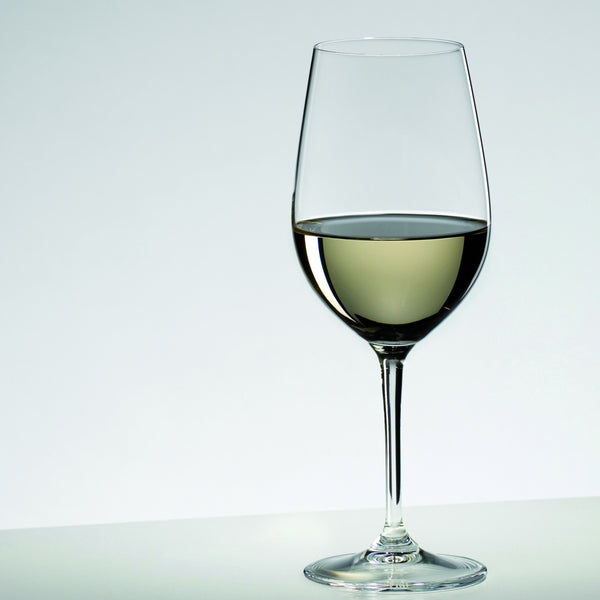 CHIANTI RIESLING VINUM GLASSES SET OF 2
