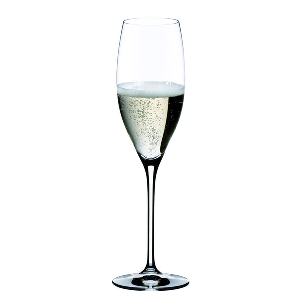 CUVEE PRESTIGE VINUM SET OF 2 GLASSES