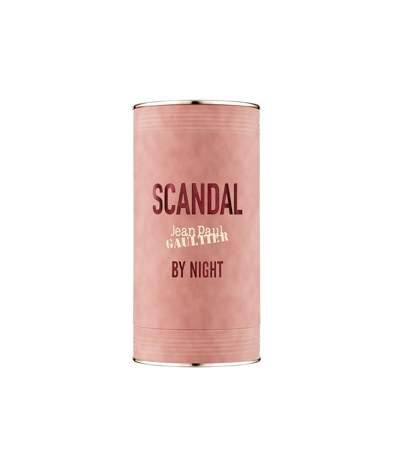 Jean Paul Gaultier Scandal By Night Eau De Parfum