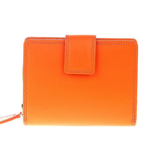Golunski Ladies Wallet Purse