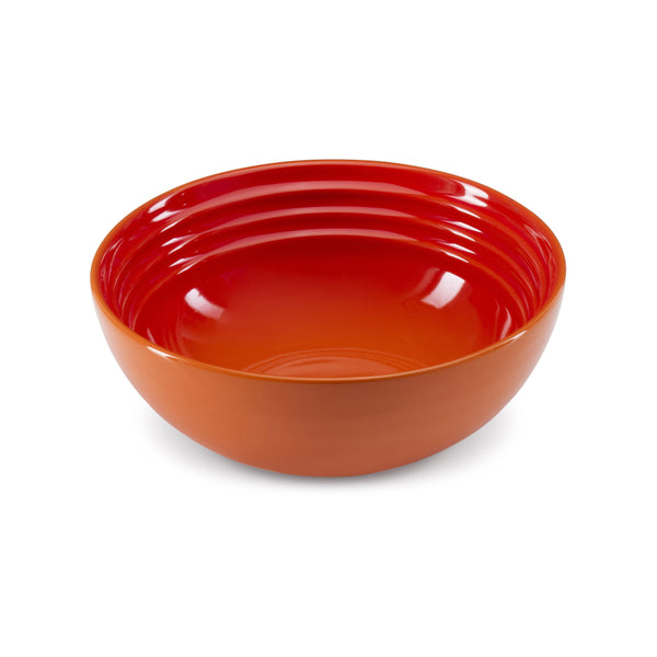 Cereal Bowl 16cm