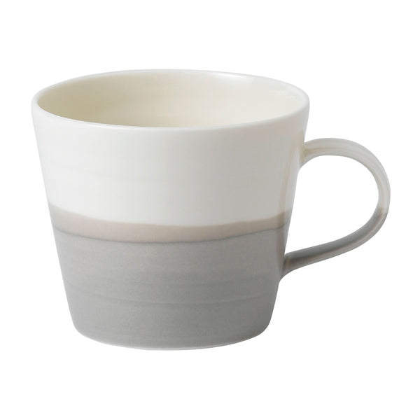 Royal Doulton Coffee Studio Mug Small
