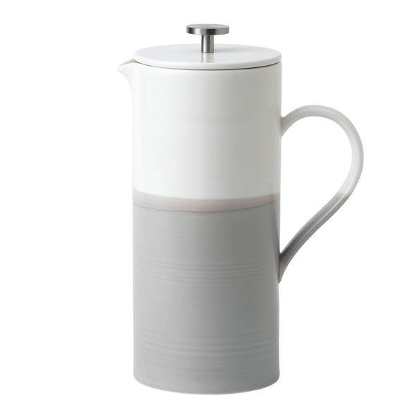 Royal Doulton Coffee Studio French Press