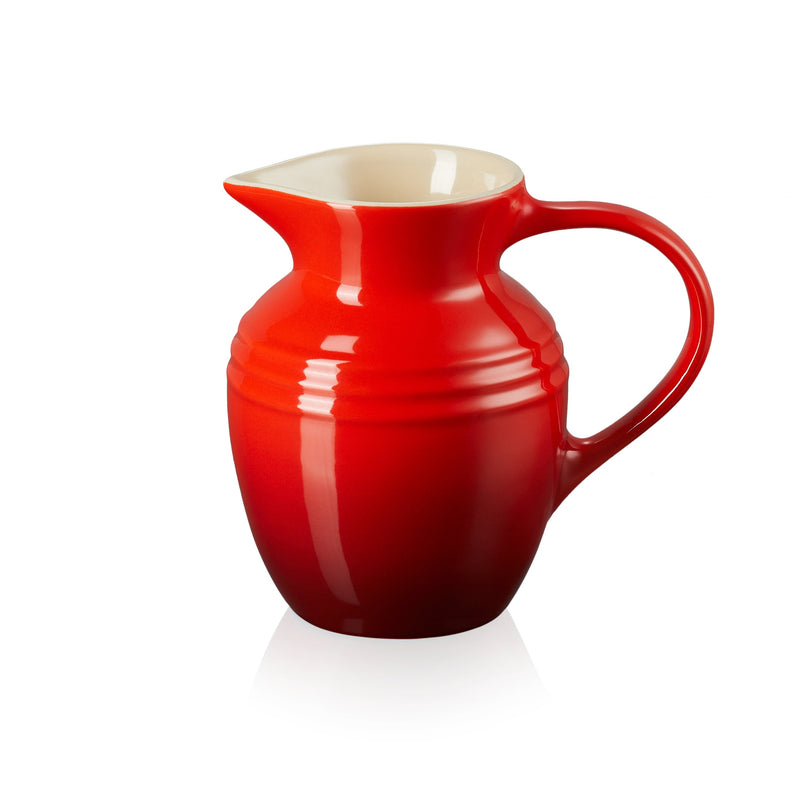 BREAKFAST JUG