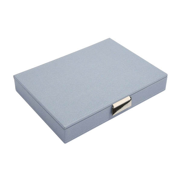 Stackers Classic Jewellery Box Lid