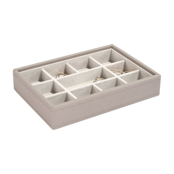 Stackers Mini Trinket Layer Box