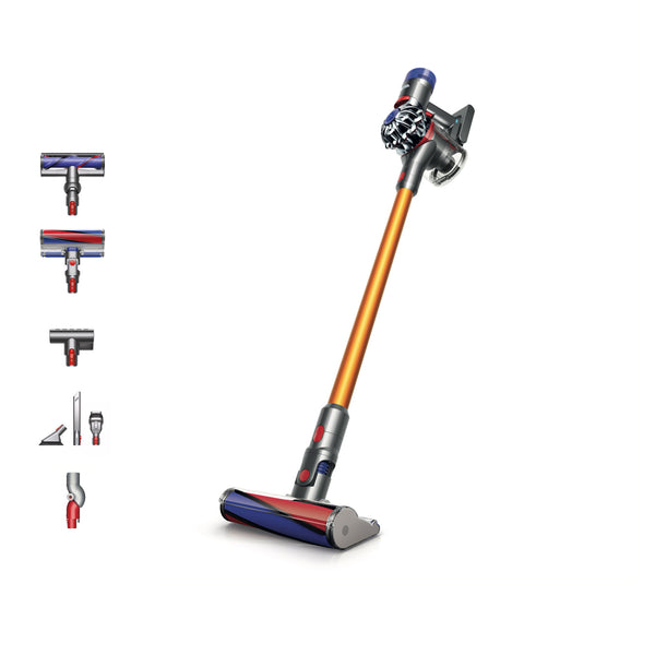 Dyson V7 Absolute Cordless Vacuum