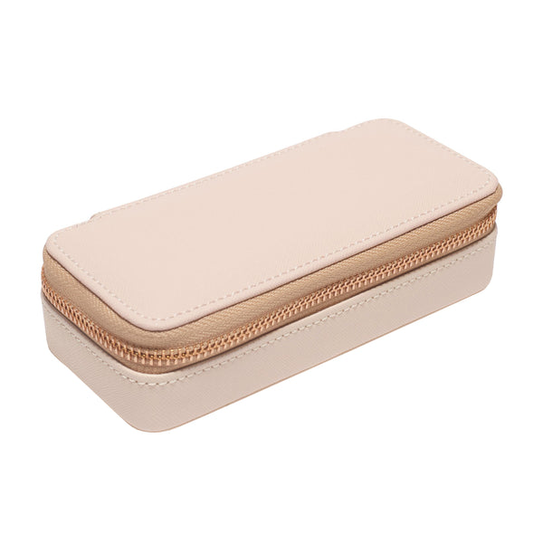 Stackers Medium Zipped Jewellery Box