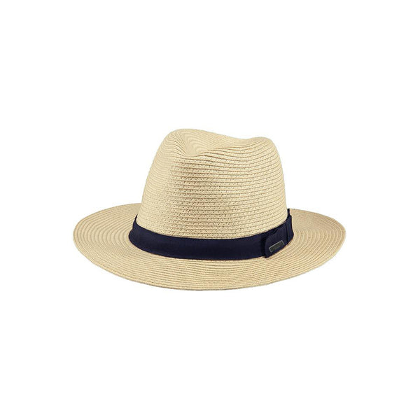Barts Accessories Aveloz Hat