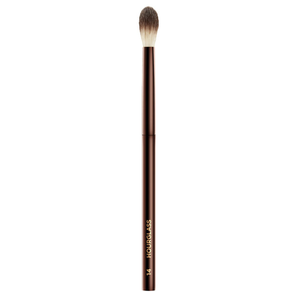 Hourglass No 14 Detail Setting Brush