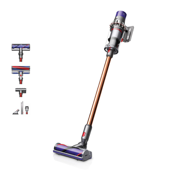 Dyson V10 Absolute+ Cyclone Cordless Vacuum