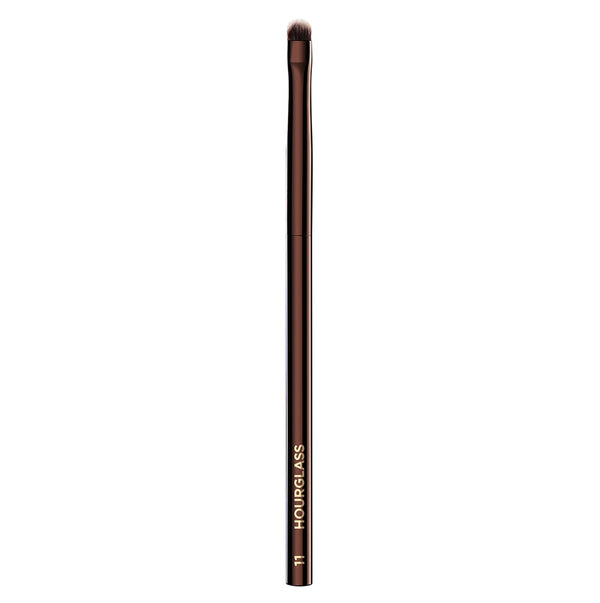 Hourglass No 11 Smudge Brush