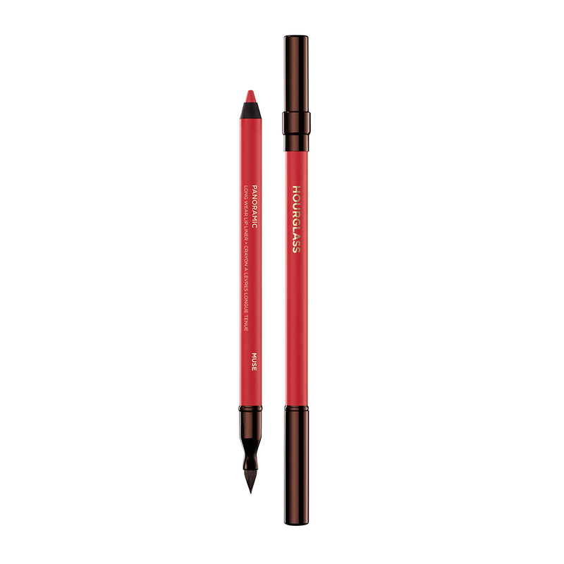 Hourglass Panoramic Long Wear Lip Liner
