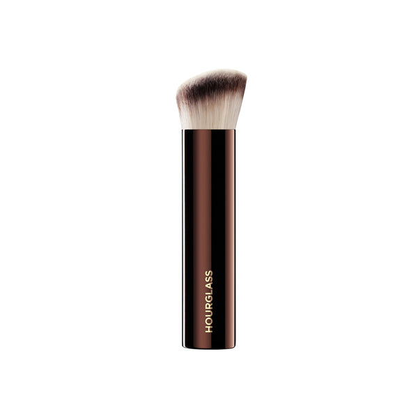 Hourglass Vanish Foundation Brush