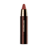 Hourglass Girl Lip Stylo
