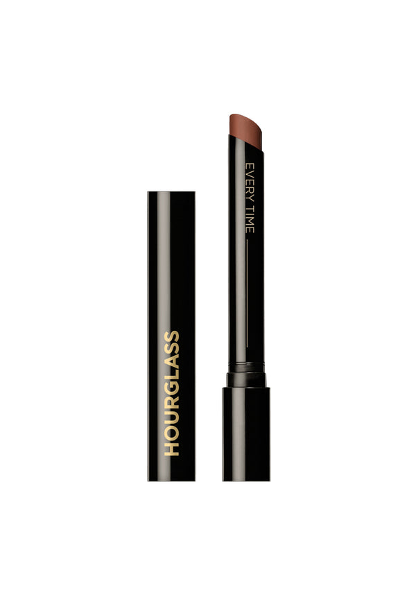Hourglass Confession Ultra Slim High Intensity Refillable Lipstick Refill