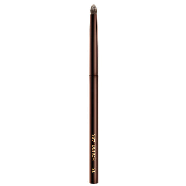 Hourglass No 13 Precision Smudge Brush