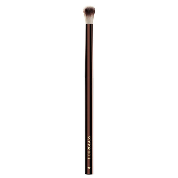 Hourglass No 4 Crease Brush