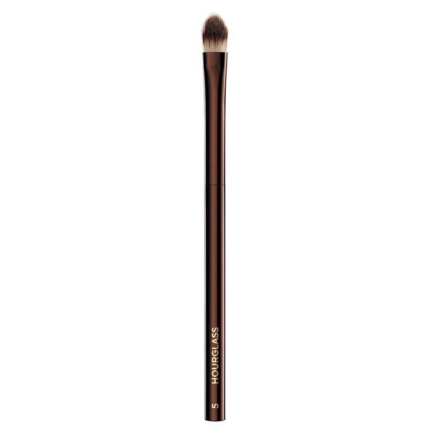 Hourglass No 5 Concealer Brush