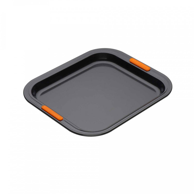 Le Creuset Rectangular Oven Tray 31cm