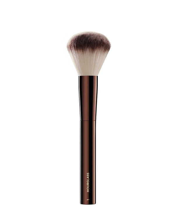 Hourglass No 1 Powder Brush