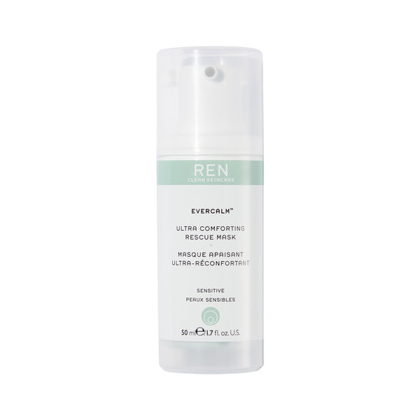 EVERCALM ULTRA COMFORTING RESCUE MASK 30ML