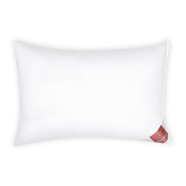BRINKHAUS BAUSCHI PILLOW